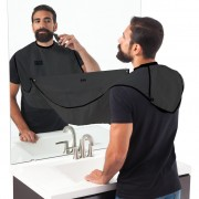 beard_king_beard_bib_black_02_1024x1024