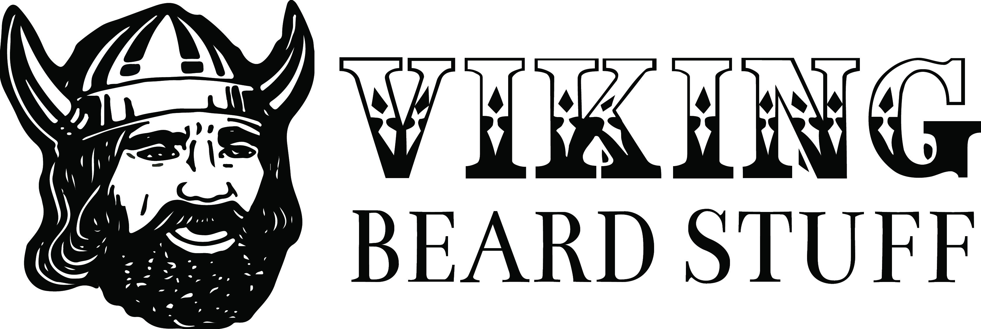 Viking Beard Stuff