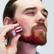 kit-glitter-beard-640×533