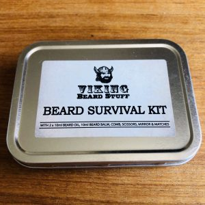 beard logo balm oil wipe grooming men quality handmade oils balms