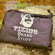 beard oil razor wipe balm viking porn scissors man men grooming