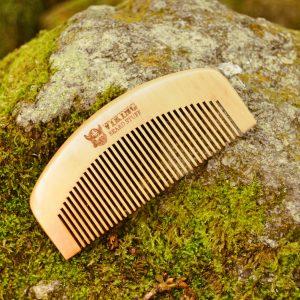beard oil razor wipe balm viking porn scissors man men grooming comb