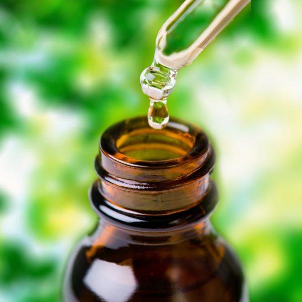 essential-oil-drop (1)