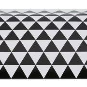 giftino-wrapping-gift-box-geometry-small___15 (1)